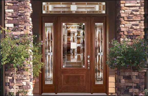 Entry Doors Sliding Doors New Door Installation Nyc