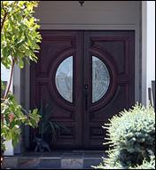 Fiberglass Entry Doors Brooklyn Ny