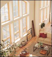 Discount Windows Window Repair Window Installation